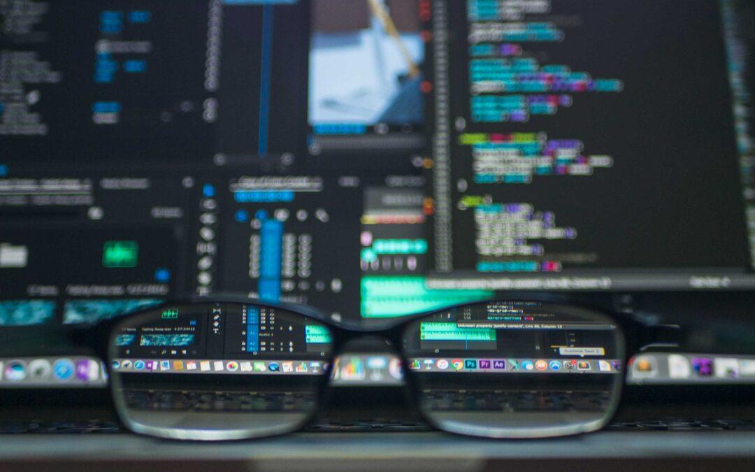 ¿Qué es la administración de vulnerabilidades?