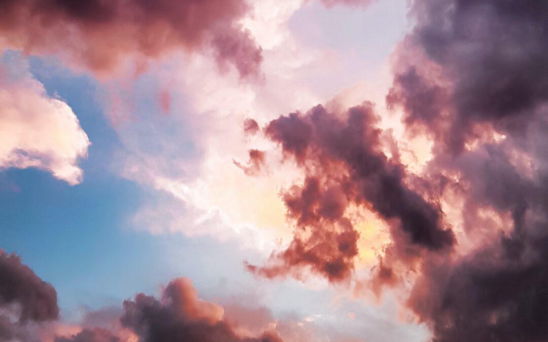 Plataformas de Protección de Aplicaciones Nativas de la Nube. (CNAPP – Cloud Native Application Protection Platform)